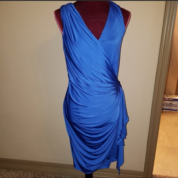 Aidan Mattox Dresses & Skirts - Aidan Mattox cocktail dress